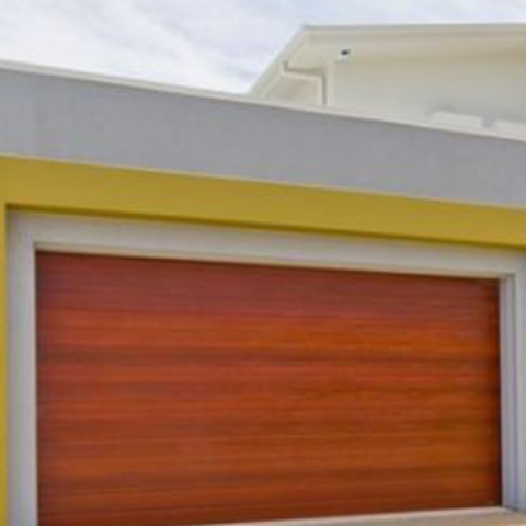 House-front-yellow-480x480 c